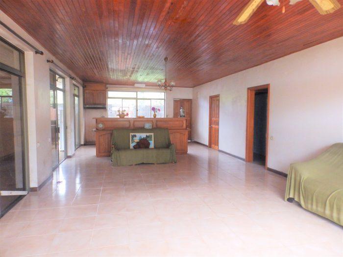 maison villa vente cantal m tres carr s 110 dans le domaine de mataiea cantal
