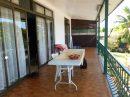 Maison TARAVAO Presqu'île 160 m² 6 pièces