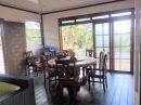 Maison 150 m² 5 pièces afaahiti Presqu'île