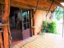 Maison 92 m² 4 pièces TOAHOTU Presqu'île