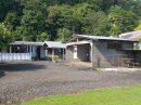 Maison 70 m² PUEU Presqu'île 3 pièces