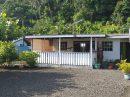 Maison  PUEU Presqu'île 70 m² 3 pièces