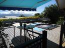 Maison  TOAHOTU Presqu'île 156 m² 6 pièces