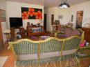 Maison 156 m² TOAHOTU Presqu'île 6 pièces