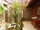 Maison 72 m² 3 pièces  TOAHOTU Presqu'île