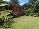 4 pièces  TARAVAO  Presqu'île Maison 95 m²
