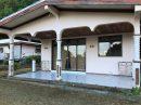 Maison 80 m² PUEU Presqu'île 3 pièces