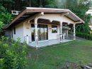 Maison  PUEU Presqu'île 80 m² 3 pièces