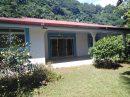 Maison 120 m² AFAAHITI-TARAVAO Presqu'île 7 pièces