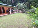 Maison PUNAAUIA Punaauia 91 m² 4 pièces