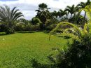 Maison 150 m² 5 pièces TOAHOTU Presqu'île
