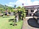 Maison 120 m² TARAVAO Presqu'île 7 pièces