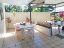 Maison  TARAVAO Presqu'île 7 pièces 120 m²