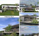 PAMATAI HILLS - Exceptionnel Villa Neuve Pour Mars
