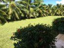 5 pièces 180 m² Maison TARAVAO