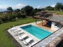 Maison TOAHOTU Presqu'île 400 m² 6 pièces