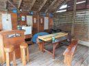 Maison Maharepa Moorea 6 pièces 168 m²