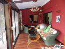Maison 140 m² 6 pièces Vaianae Moorea