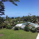 Maison  VAIRAO Presqu'île 89 m² 4 pièces