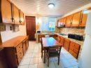 Maison Toahotu Presqu'île 194 m² 5 pièces