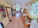 194 m² 5 pièces Maison  Toahotu Presqu'île