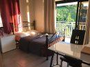 Maison 200 m² Arue Arue 5 pièces