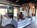 Maison 180 m² 5 pièces Temae Moorea