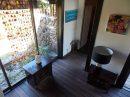 180 m² 5 pièces Temae Moorea Maison