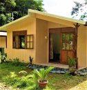 Maison 30 m² 3 pièces MAHINA  Mahina