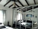 4 pièces Maison 90 m²  paea  Paea