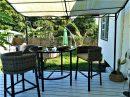 paea  Paea 4 pièces 90 m²  Maison