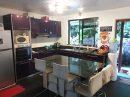 Maison  Paea Paea 125 m² 6 pièces