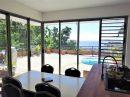 Maison 96 m² 4 pièces Arue Arue