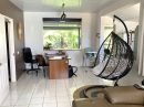 Maison Mahina Mahina 200 m² 4 pièces