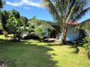 Maison 120 m² Tautira Presqu'île 4 pièces