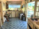 Maison  Tautira Presqu'île 120 m² 4 pièces