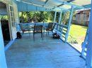 Maison  Tautira Presqu'île 4 pièces 120 m²