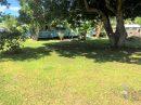 Tautira Presqu'île 120 m² 4 pièces  Maison