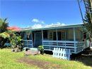 4 pièces Maison  120 m² Tautira Presqu'île