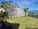 120 m² 5 pièces Punaauia Punaauia Maison