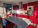 Maison  Paea Paea 120 m² 4 pièces