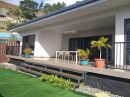 Maison 150 m² Faaa Faa'a 5 pièces