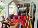 Maison 300 m² Mahina Mahina 9 pièces