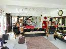 Mahina Mahina 9 pièces  Maison 300 m²
