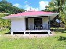 Maison 48 m²  2 pièces RAIATEA,UTUROA RAIATEA Raiatea