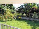 Maison  48 m² RAIATEA,UTUROA RAIATEA Raiatea 2 pièces