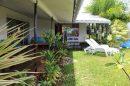 Maison 100 m² Mahina  4 pièces