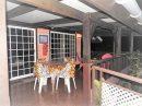 Maison 130 m² TAHAA Tahaa 4 pièces