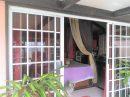 4 pièces 130 m²  TAHAA Tahaa Maison