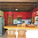 160 m² Maharepa Moorea Maison 3 pièces